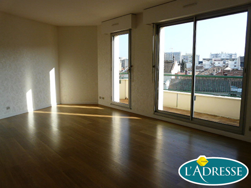 appartement-bordeaux-st-augustin-4-piece-s-85-45-m2-terrasse