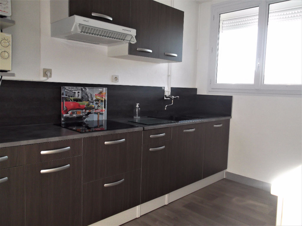 appartement-pessac-3-piece-s-67-m2